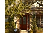 twin-creeks-cedar-park-tx-front-door
