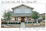 twin-creeks-cedar-park-tx-home-11
