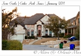 twin-creeks-cedar-park-tx-home-17
