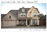 twin-creeks-cedar-park-tx-home-18