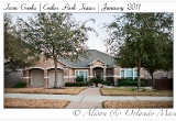twin-creeks-cedar-park-tx-home-19