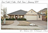 twin-creeks-cedar-park-tx-home-2