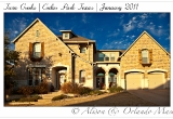 twin-creeks-cedar-park-tx-home-5