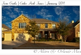 twin-creeks-cedar-park-tx-home