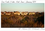 twin-creeks-cedar-park-tx-views-2