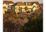 twin-creeks-cedar-park-tx-views-3