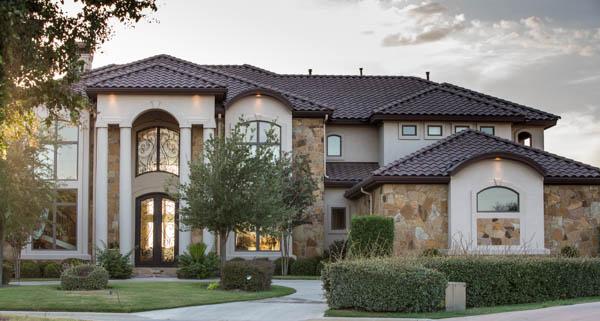 Property Appraiser Geogetown Tx